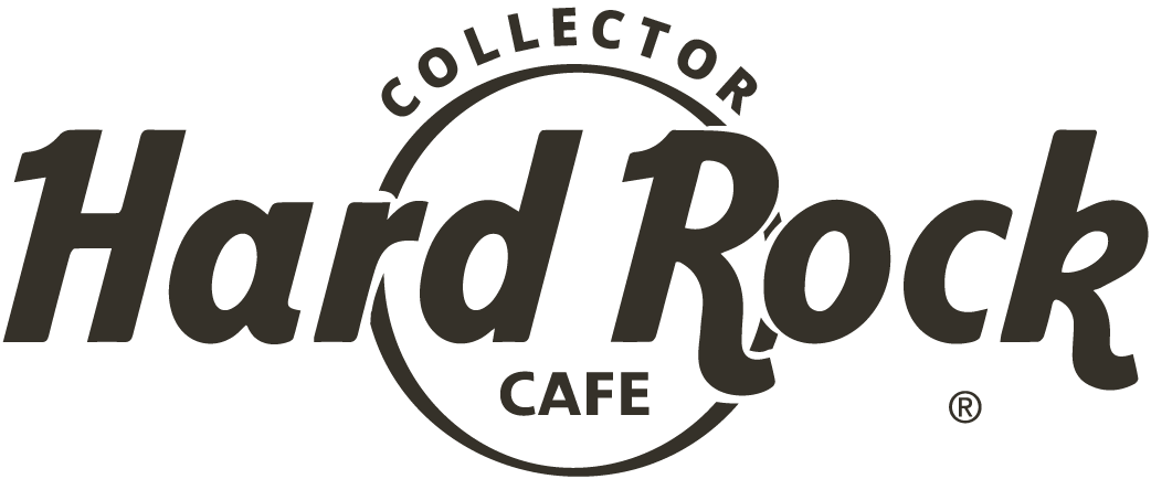 Hard Rock Cafe Collector